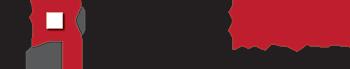 Logo-Squarebox