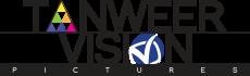 Logo-Tanweer-Vision