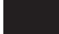 Logo-Vision-Plus